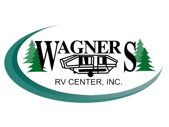 Wagners RV