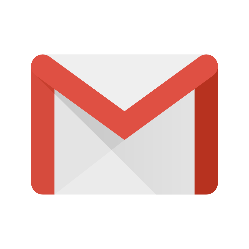 Use G Suite for Emails