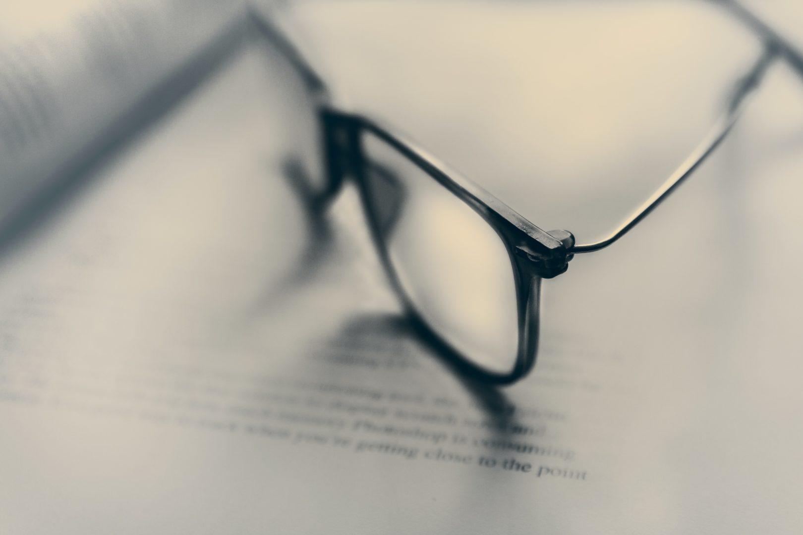 Marketing Case Study Success